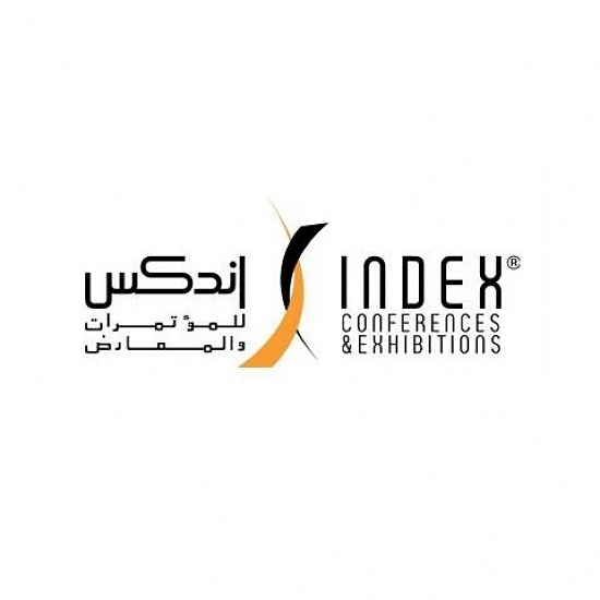 INDEX Conferences & Exhibitions (ICE)