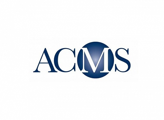 American College of Mohs Surgery (ACMS)
