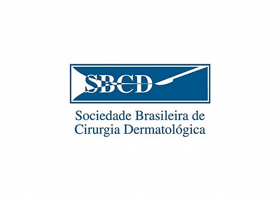 Brazilian Society of Dermatologic Surgery (SBCD)