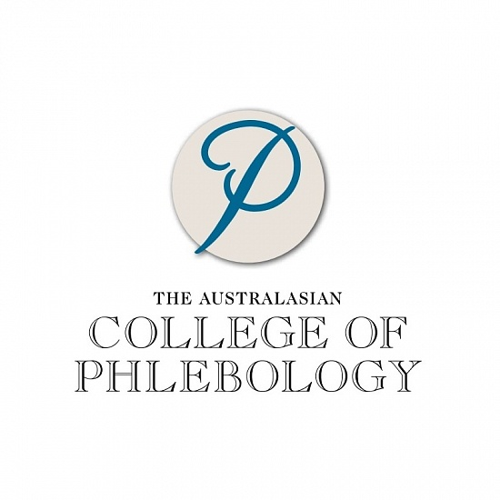 Australasian College of Phlebology (ACP)