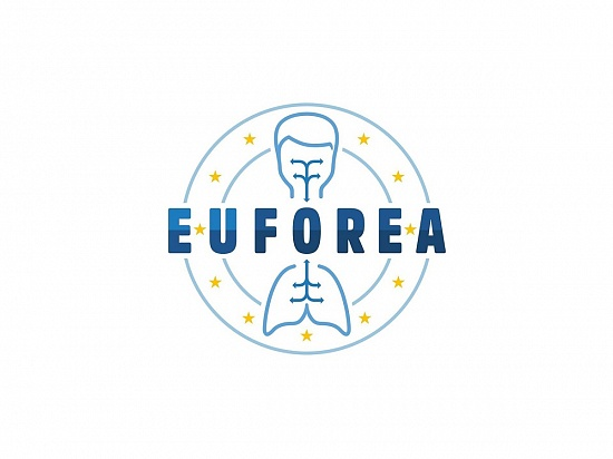 European Forum for Research and Education in Allergy and Airway Diseases (EUFOREA)