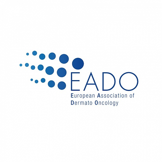 European Association of Dermato Oncology (EADO)