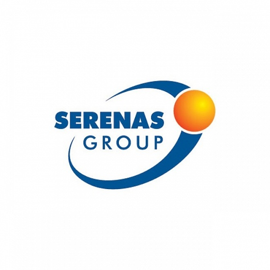 Serenas International Tourism Congress Organization Services