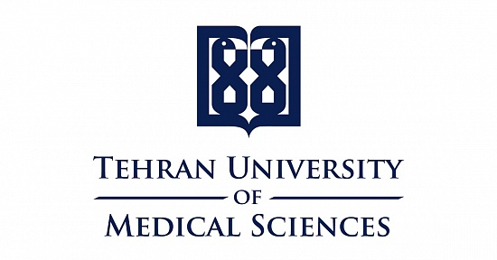 Tehran University of Medical Sciences (TUMS)