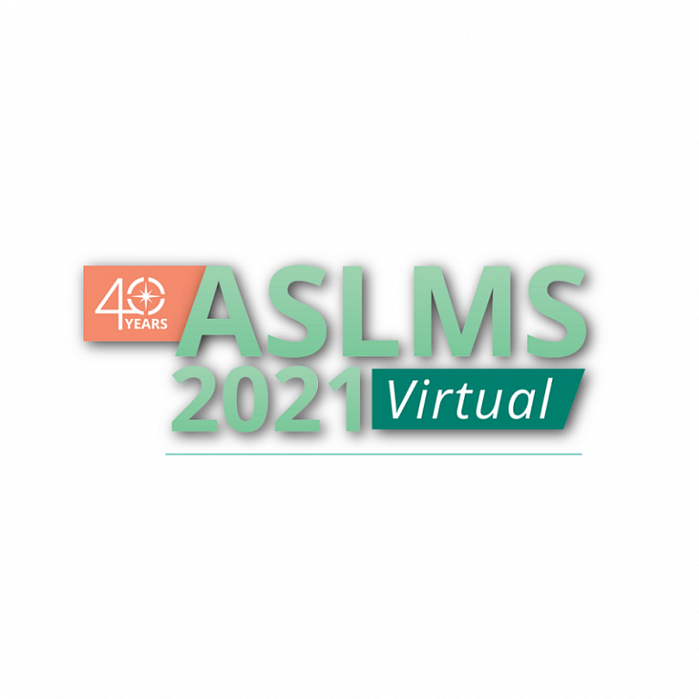 ASLMS 2021