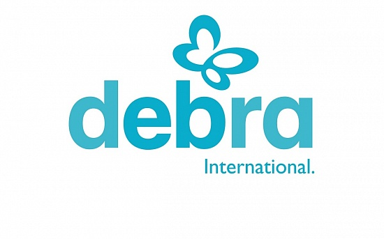 DEBRA International