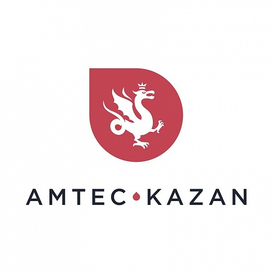 AMTEC KAZAN Advanced Medical Technology Education Center
