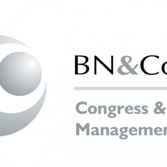 BN&Co. Congress and Event Management