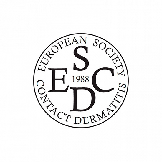 European Society of Contact Dermatitis (ESCD)