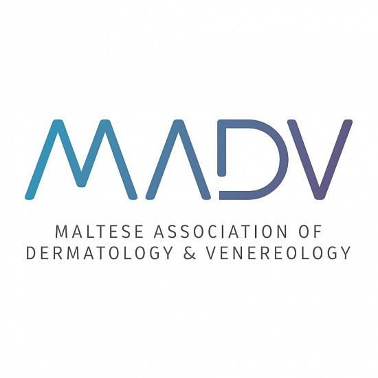Maltese Association of Dermatology and Venereology (MADV)