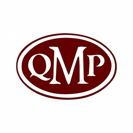 Quality Medical Publishing (QMP)