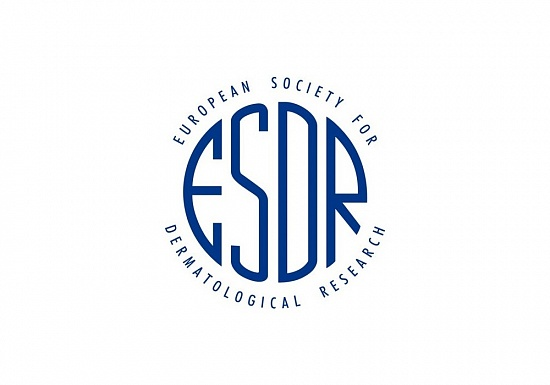 European Society of Dermatological Research (ESDR)