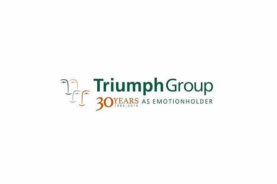 Triumph Group Italy