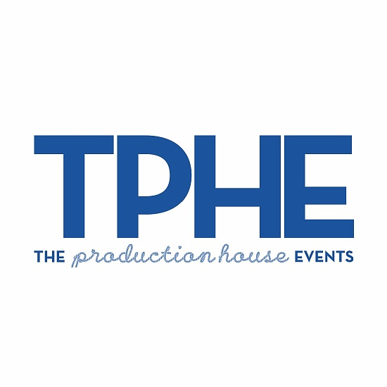 The Production House Events (TPHE)
