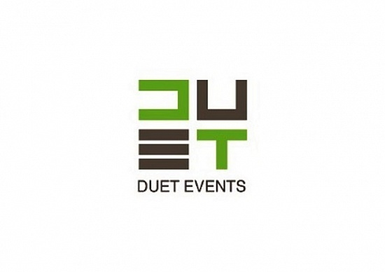 Duet Events