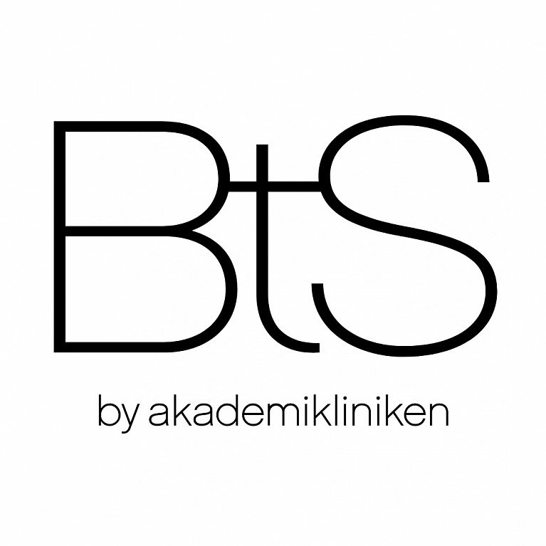 Beauty through Science (BtS) Stockholm 2018
