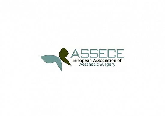 European Association of Aesthetic Surgery (ASSECE)