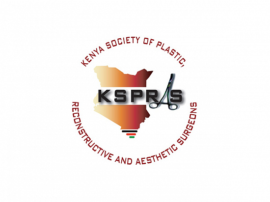 Kenya Society of Plastic, Reconstructive and Aesthetic Surgeons (KSPRAS)