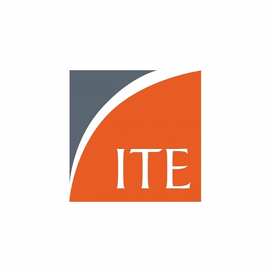 ITE Eurasian Exhibitions