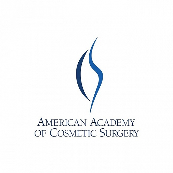 American Academy of Cosmetic Surgery (AACS)