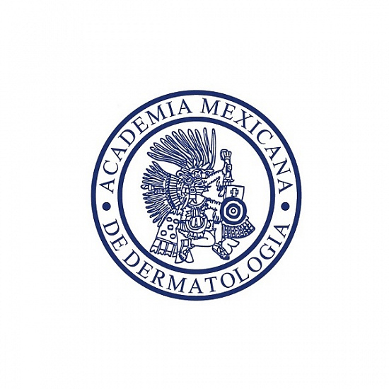 Mexican Academy of Dermatology (AMD)