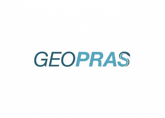 Georgian Association of Plastic, Reconstructive and Aesthetic Surgeons (GeoPRAS)