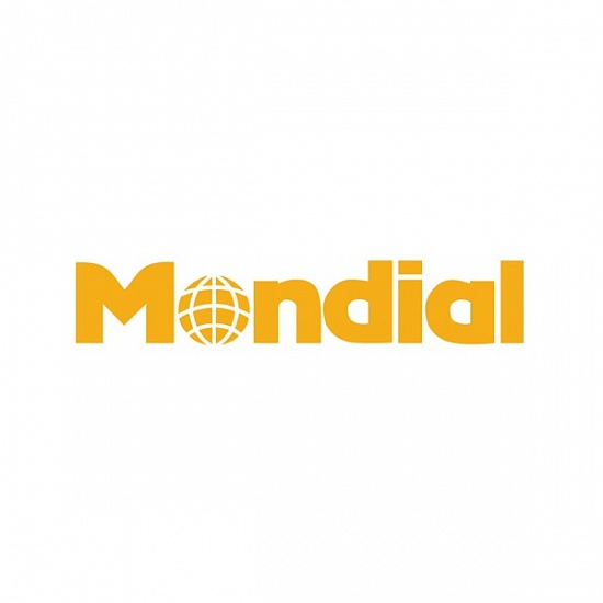 Mondial Congress & Events