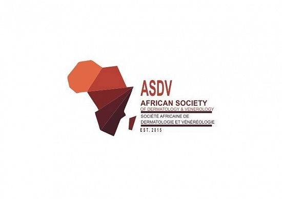 African Society of Dermatology and Venereology (ASDV)