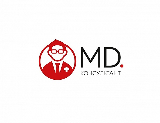 MD.consultant
