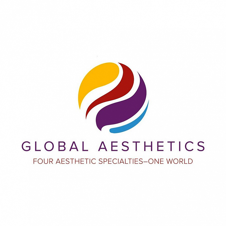 Global Aesthetics Conference 2019
