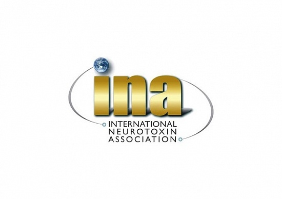 International Neurotoxin Association (INA)