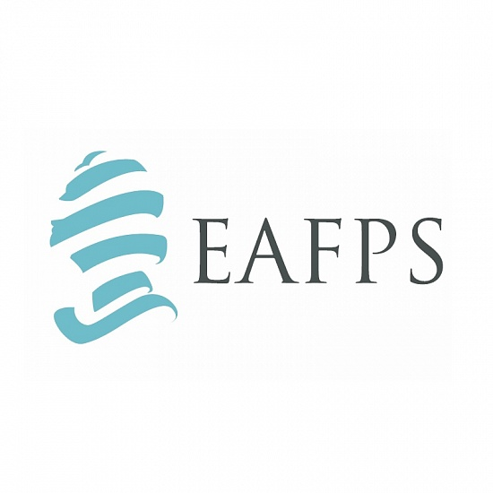 European Academy of Facial Plastic Surgery (EAFPS)
