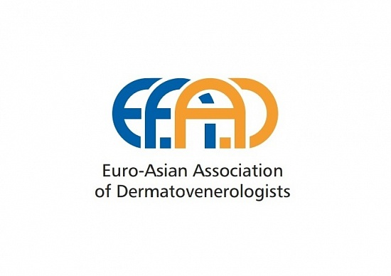 Euro-Asian Association of Dermatovenerologists (EAAD)