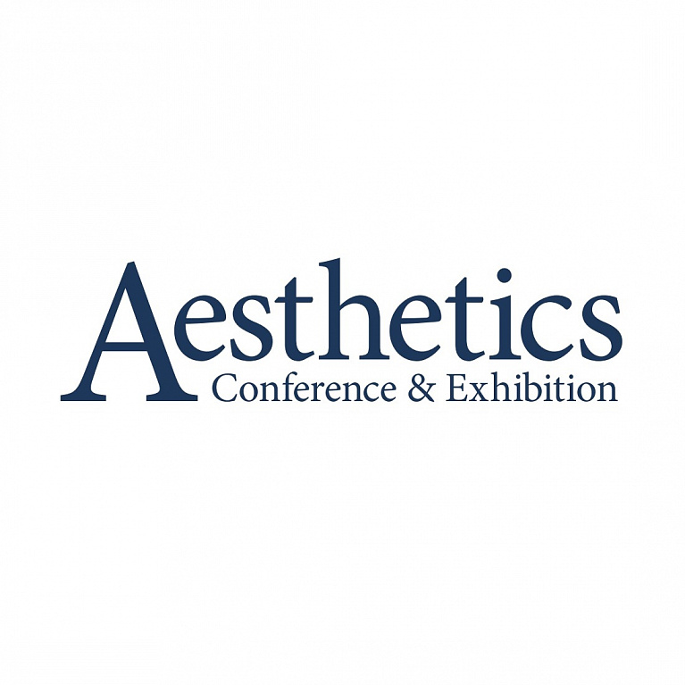 Aesthetics Conference & Exhibition (ACE) 2018