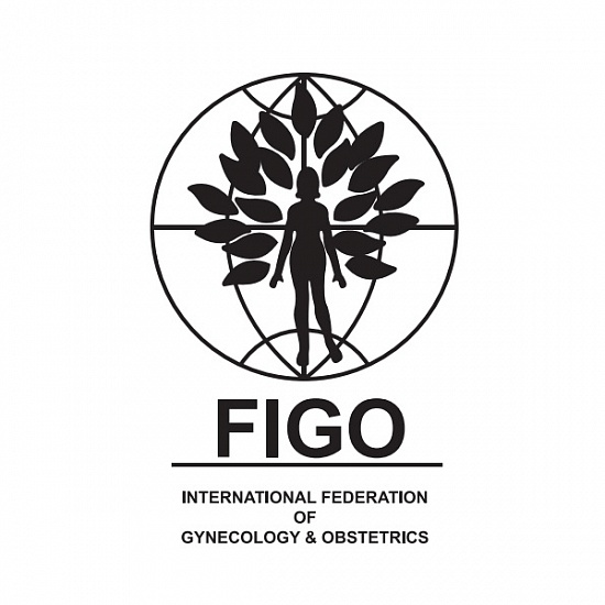 International Federation of Gynecology & Obstetrics (FIGO)