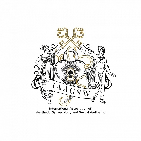 International Association of Aesthetic Gynaecology and Sexual Wellbeing (IAAGSW)