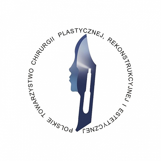 Polish Society of Plastic, Reconstructive and Aesthetic Surgery (PTChPRiE)