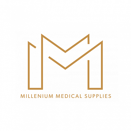 Millenium Medical Supplies