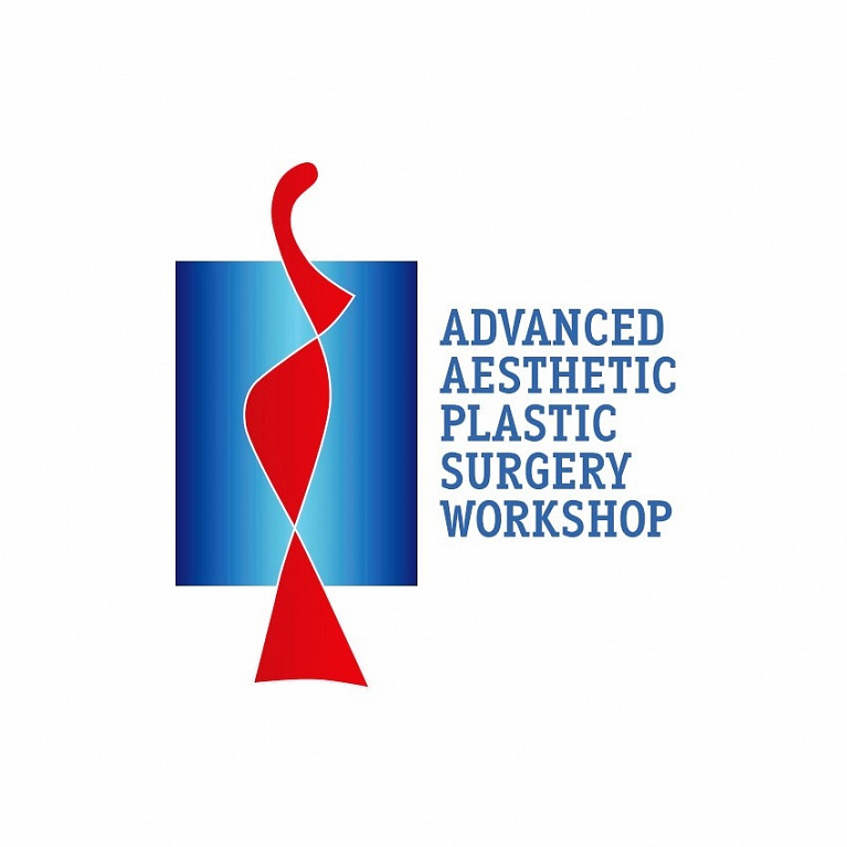 24th Advanced Aesthetic Plastic Surgery Workshop (AAPSW) – 2020