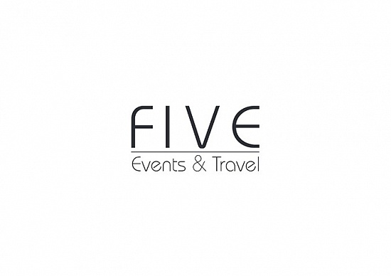 Five Events