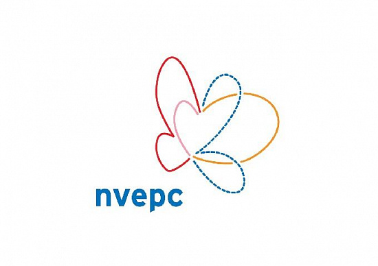 Dutch Society of Aesthetic Plastic Surgery (NVEPC)