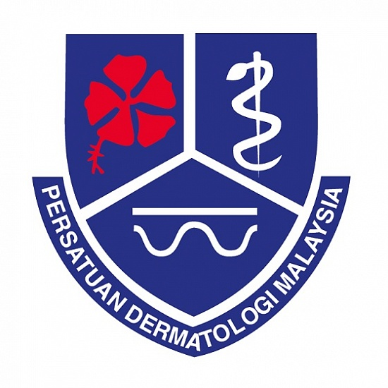 Dermatological Society of Malaysia (PDM)