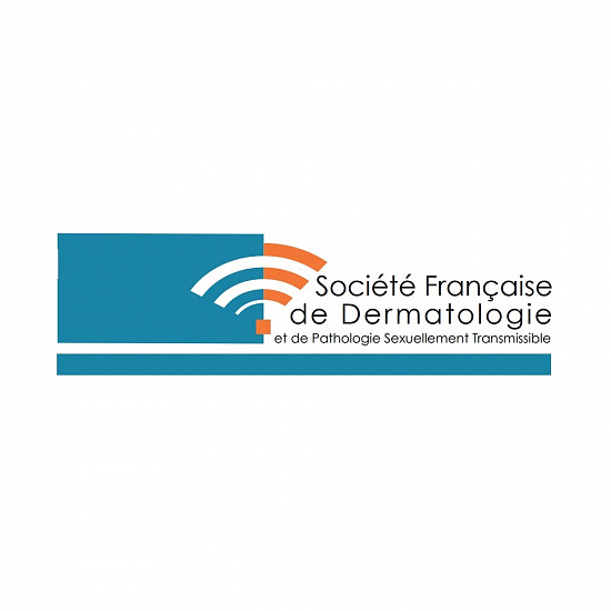 French Society of Dermatology and Venereology (SFD)