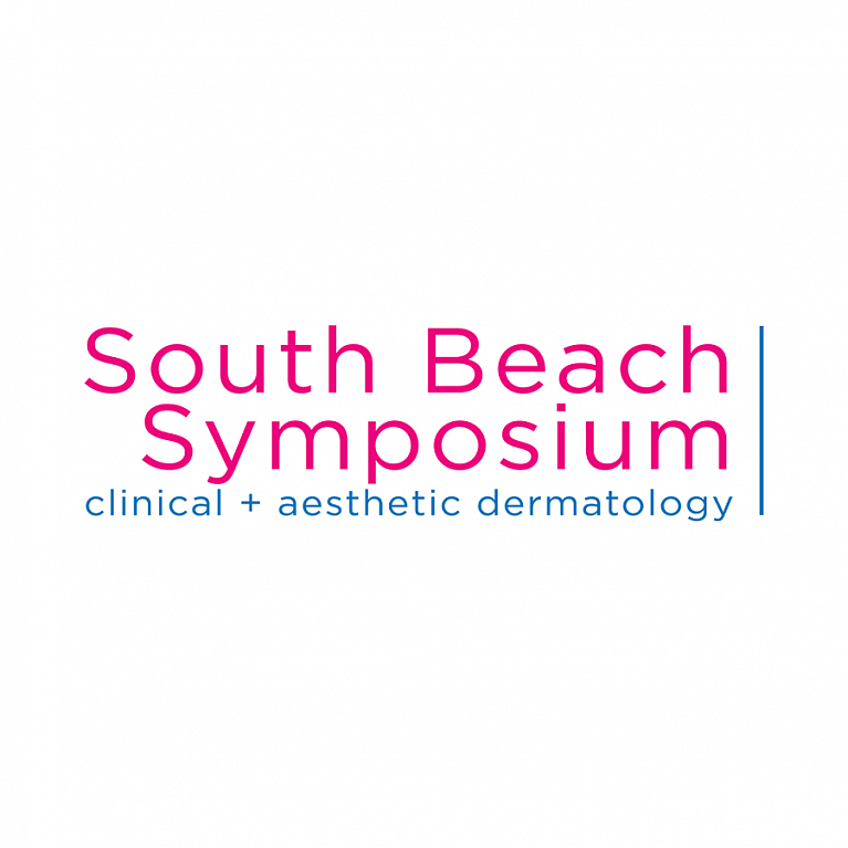 South Beach Symposium 2019