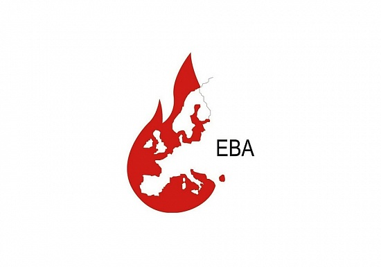 European Burns Association (EBA)