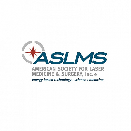 American Society for Laser Medicine and Surgery (ASLMS)