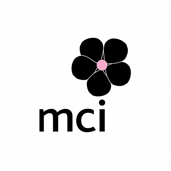 MCI Group Nordics