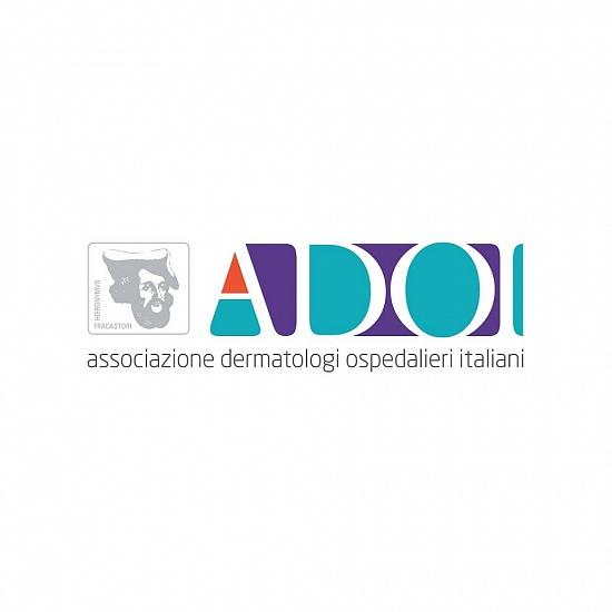 Association of Dermatologists of Italian Hospitals (ADOI)