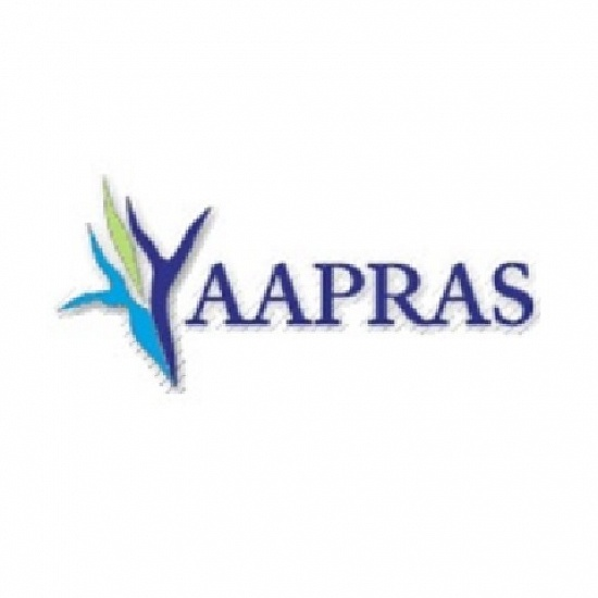 Armenian Association of Plastic, Reconstructive and Aesthetic Surgeons (AAPRAS)