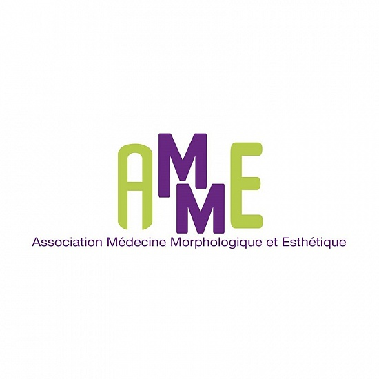Association for Morphological and Aesthetic Medicine (AMME)